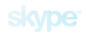 Just My Italy Corporation Skype Live Support